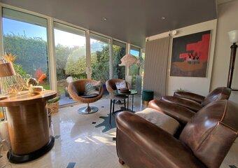 Sale House 6 rooms 197m² la roche sur yon - Photo 1
