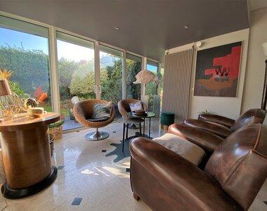 Sale House 6 rooms 197m² la roche sur yon - photo