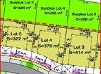 Sale Land 674m² lege - Photo 2