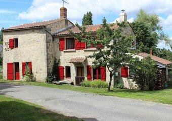 Vente Maison 5 pièces 149m² lege - Photo 1