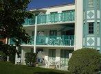 Vente Appartement 3 pièces 39m² talmont st hilaire - Photo 18