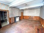 Sale House 5 rooms 155m² lege - Photo 7