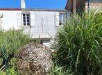 Vente Maison 2 pièces 89m² lege - Photo 9