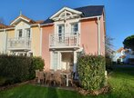 Sale House 4 rooms 53m² talmont st hilaire - Photo 1