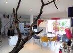 Vente Maison 6 pièces 160m² talmont st hilaire - Photo 2