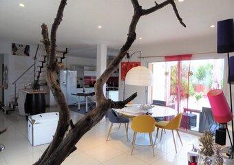 Vente Maison 6 pièces 160m² talmont st hilaire - Photo 1
