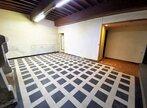 Sale House 5 rooms 155m² lege - Photo 3