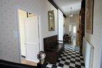 Sale House 7 rooms 174m² lege - Photo 3