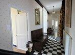 Vente Maison 7 pièces 174m² rocheserviere - Photo 3