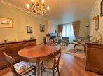 Sale House 5 rooms 115m² vieillevigne - Photo 1