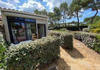 Vente Maison 2 pièces 36m² talmont st hilaire - Photo 1