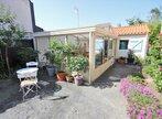 Vente Maison 2 pièces 49m² corcoue sur logne - Photo 1