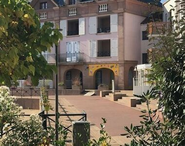 Sale Various 2 rooms talmont st hilaire - photo
