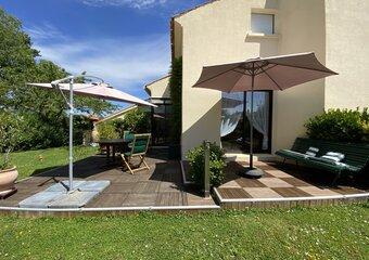 Sale House 5 rooms 190m² lege - Photo 1