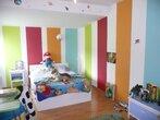 Sale House 7 rooms 160m² poiroux - Photo 9