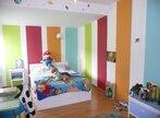 Vente Maison 7 pièces 160m² poiroux - Photo 9