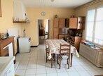 Sale House 9 rooms 200m² talmont st hilaire - Photo 6