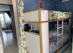 Sale Apartment 1 room 23m² talmont st hilaire - Photo 5