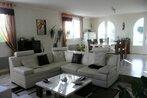 Vente Maison 6 pièces 135m² talmont st hilaire - Photo 2