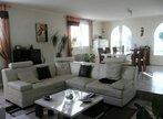 Sale House 6 rooms 135m² talmont st hilaire - Photo 3