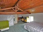 Sale House 4 rooms 114m² lege - Photo 6