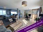 Sale House 4 rooms 108m² lege - Photo 1