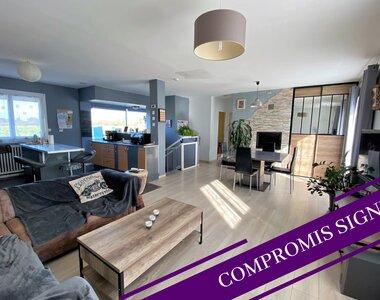 Sale House 4 rooms 108m² lege - photo