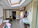 Sale House 6 rooms 145m² st colomban - Photo 6