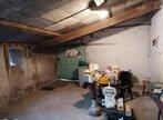Vente Maison 8 pièces 148m² monnieres - Photo 10