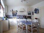 Vente Maison 6 pièces 112m² talmont st hilaire - Photo 3