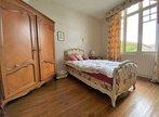 Sale House 5 rooms 115m² vieillevigne - Photo 5