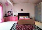 Vente Maison 6 pièces 160m² talmont st hilaire - Photo 6