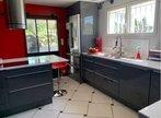 Sale House 9 rooms 220m² vertou - Photo 2