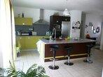 Sale House 7 rooms 160m² poiroux - Photo 2