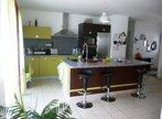 Vente Maison 7 pièces 160m² poiroux - Photo 2