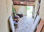 Sale House 6 rooms 145m² st colomban - Photo 10