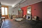 Vente Maison 10 pièces 330m² st etienne du bois - Photo 3