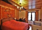 Vente Maison 7 pièces 220m² st etienne du bois - Photo 5