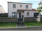Renting House 7 rooms 130m² Le Bignon (44140) - Photo 1