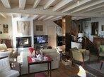 Vente Maison 7 pièces 180m² chateau d olonne - Photo 3