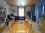Vente Maison 7 pièces 142m² talmont st hilaire - Photo 4