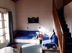 Sale Apartment 3 rooms 42m² talmont st hilaire - Photo 2