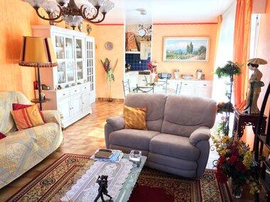 Vente Maison 4 pièces 79m² avrille - photo