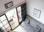 Vente Appartement 2 pièces 31m² talmont st hilaire - Photo 2