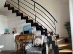 Sale Apartment 3 rooms 54m² talmont st hilaire - Photo 6