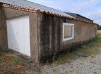 Vente Maison 7 pièces 190m² vertou - Photo 7