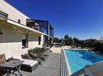Sale House 8 rooms 190m² chateau d olonne - Photo 6