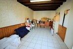 Vente Maison 4 pièces 86m² lege - Photo 8