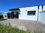Sale House 3 rooms 70m² lege - Photo 4