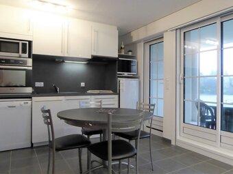 Vente Appartement 3 pièces 30m² talmont st hilaire - Photo 1